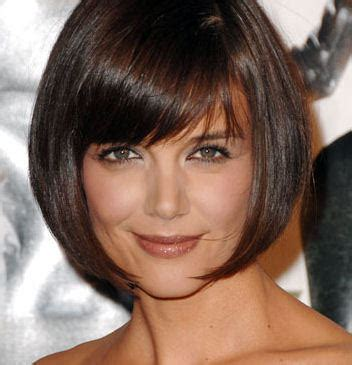 french bob oblong face bob cut oval face hairstyle