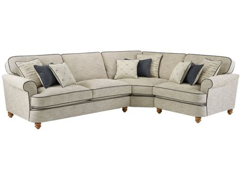 large grey corner sofa large corner sofa shop for cheap sofas and save online
