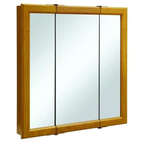 manhattan medicine cabinet company water creation 60 in x 38 in surface mount mirrored