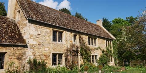 Rutland Cottage by Rutland Property Location Buysellanyproperty