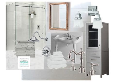 vintage modern bathroom vintage modern bathroom home design