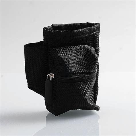 Vape Bag Tas Vape authentic coil pbag black vape bag for e cigarette
