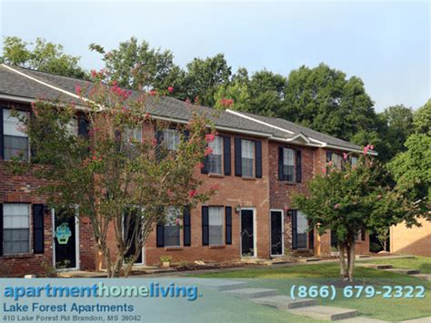 Apartment For Rent In Forest Lake Forest Apartments Brandon Apartments For Rent