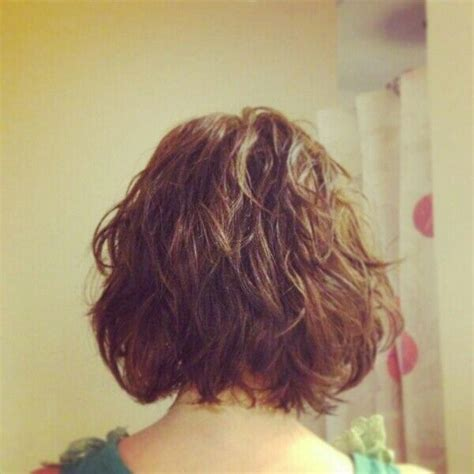 pictures of big curl perms 25 best ideas about big curl perm on pinterest curls