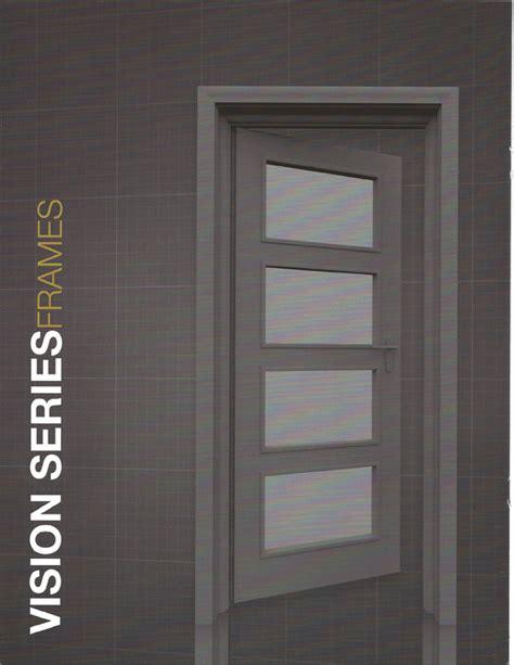 Door Frame Residential Metal Door Frames Commercial Exterior Steel Doors And Frames