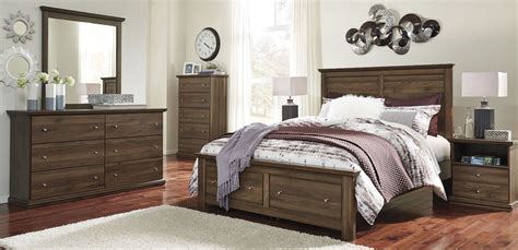 cheap bedroom furniture chicago discount bedroom furniture chicago discount bedroom