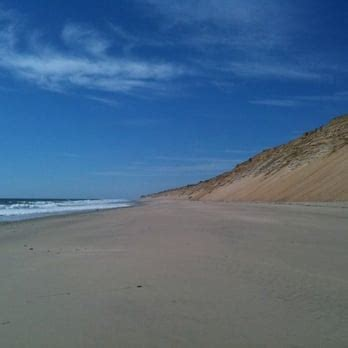 Surfside Cottages Wellfleet Ma by Surf Side Cottages South Wellfleet Ma United States Yelp