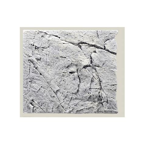 slimline white limestone 60 handla tryggt hos akvarievalvet