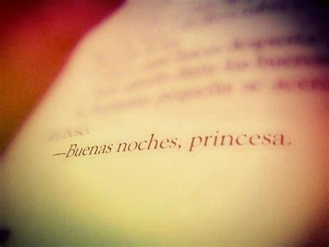buenas noches tumblr imagui buenas noches princesa tumblr imagui