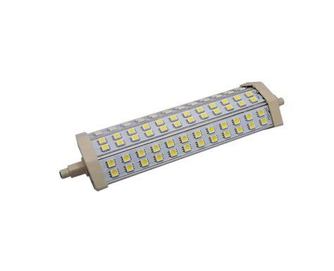 Lu Led Semny 15 W 15w r7s led lights