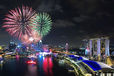 new year 2015 singapore 10 best new year s dinners in singapore 2015