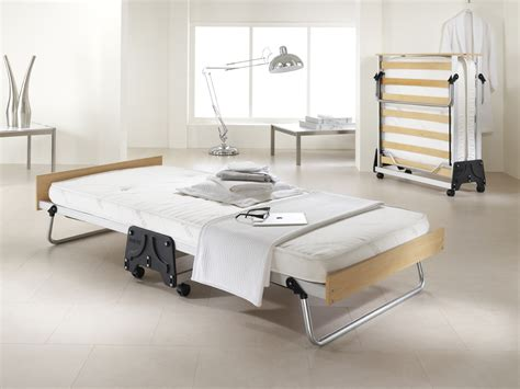 J Bed by J Bed Folding Bed Birtchnells Furniture