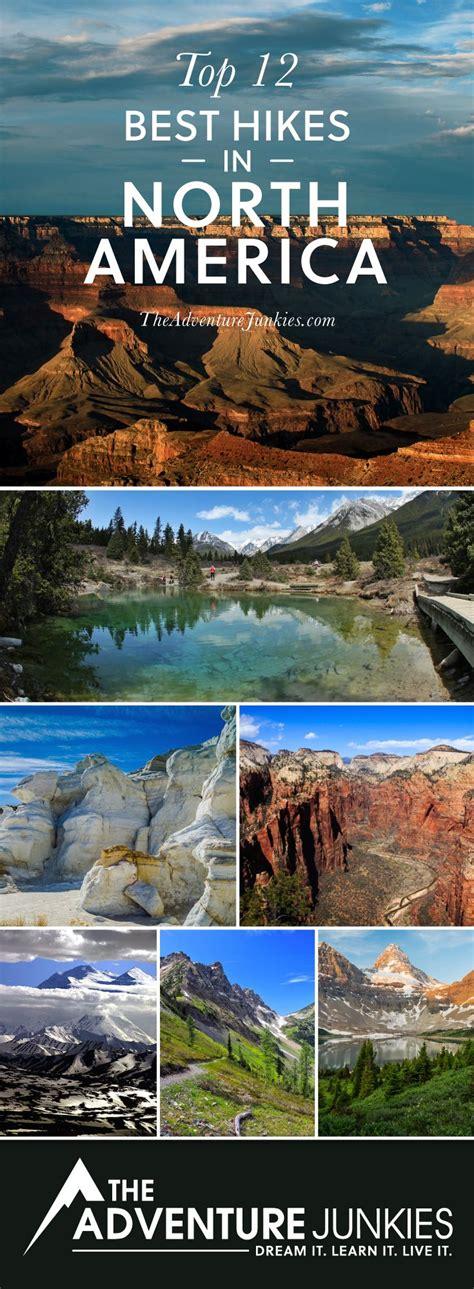 best hiking near me best 25 hiking trails ideas on oregon travel