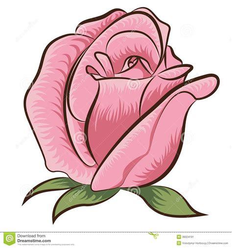 pink clip art top 81 pink rose clip art best clipart blog