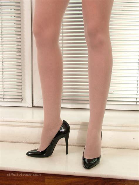 how to wear high heels nymphs who wear high heels on stilettogirl net
