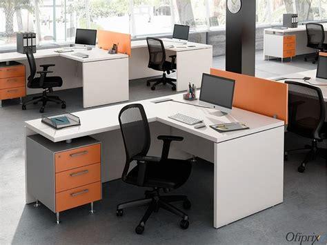 imagenes uñas grises el poder de los colores para oficina