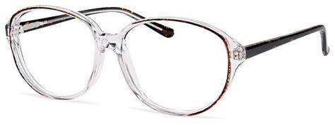 my rx glasses resource lrx 40 ul92 frame
