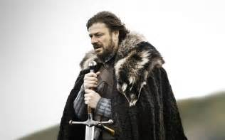 is winter really coming the science behind the weather in