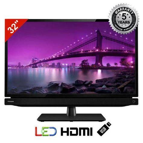 Tv Toshiba P2400 Toshiba Led Tv P2400 Price In Bangladesh Toshiba Led Tv P2400 P2400 Toshiba Led Tv P2400