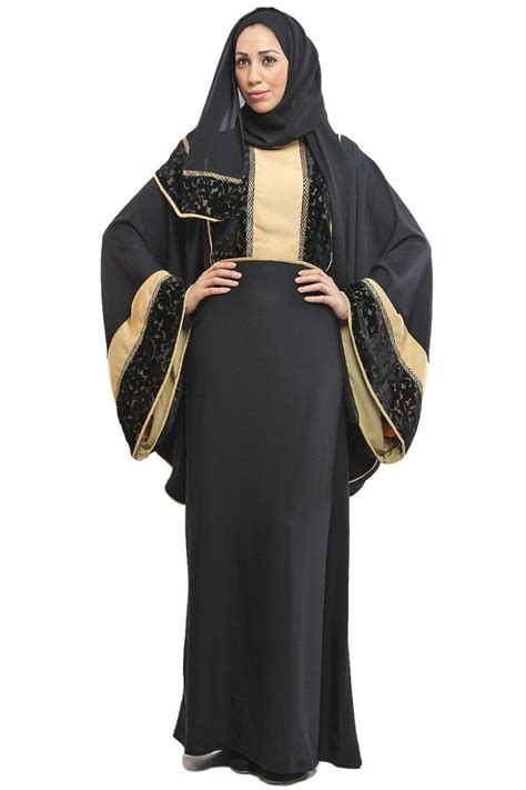 Abaya Saudi 38 865 best images about world s traditional clothing on traditional folklore and tibet