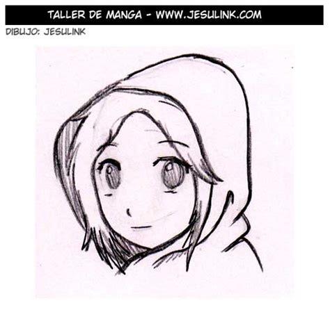dibujo de muerte con capucha para colorear dibujos net taller de manga tutorial completo sobre c 243 mo dibujar ropa