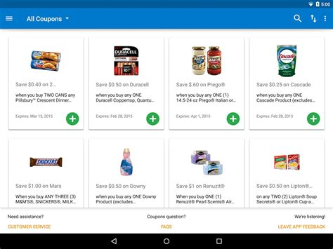 grocery list app android 10 best android grocery list apps of 2017 for free