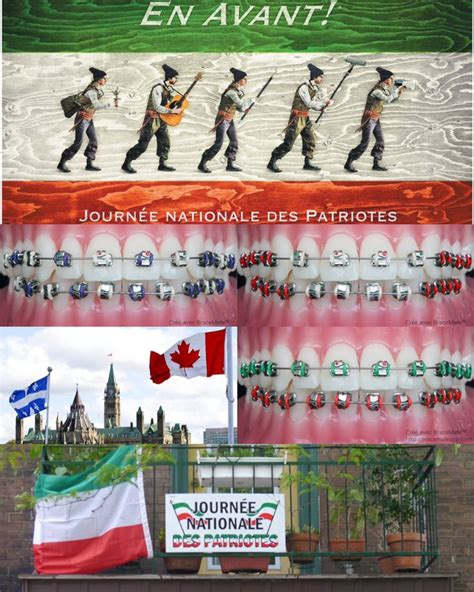 tattoo patriote quebec 25 best ideas about patriots day on pinterest patriots