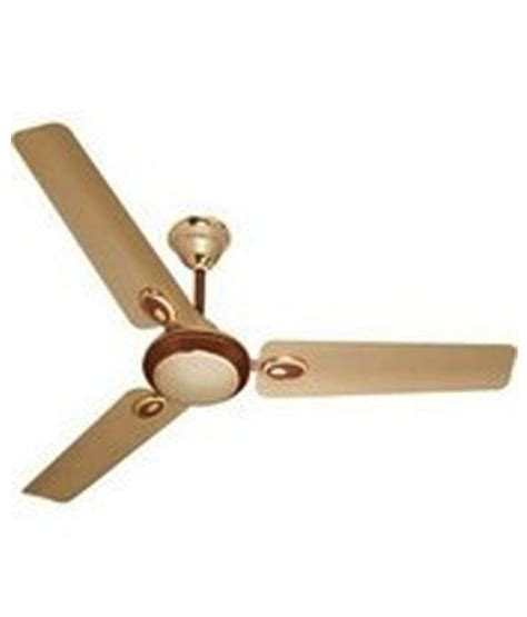 ceiling fans india havells fusion 1200 mm ceiling fan price in india buy