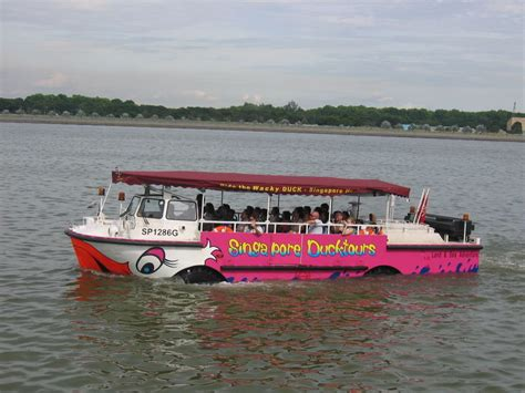 duck boat tours website wps terence ong photographer