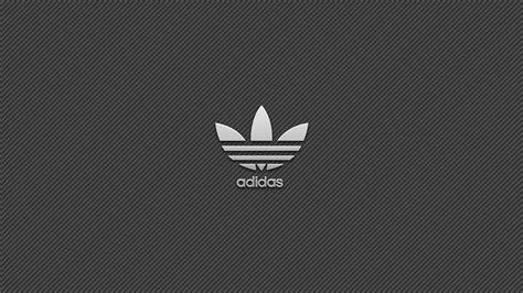 adidas sports wallpaper logo adidas sport hd backgrounds desktop wallpapers