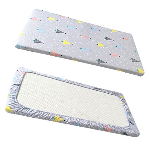 Cost Of Crib Sheets by Compare Prices On 100 Cotton Crib Sheets Shopping