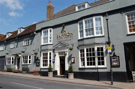 Wandlen Hotel the saffron hotel saffron walden essex hotel reviews