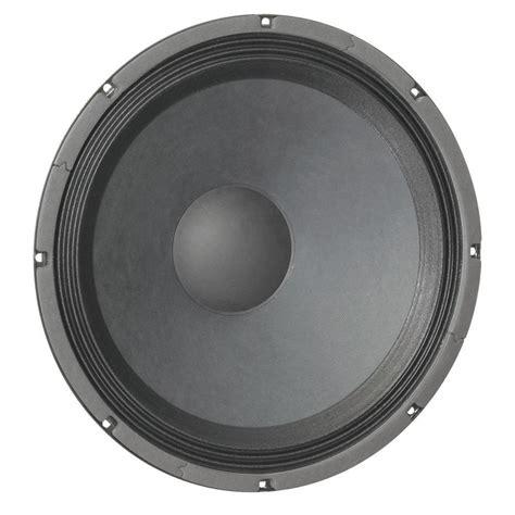 Speaker Audax 5 Inch 80 Watt Magnet Besar Original Murah 1 eminence kappa 15 woofer 15 quot 450 w 4 ohm rms altoparlante professionale 38 cm ebay