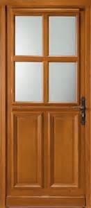 porte entree bois vitree porte vitr 233 e 4 carreaux sur mesure porte d entr 233 e portes