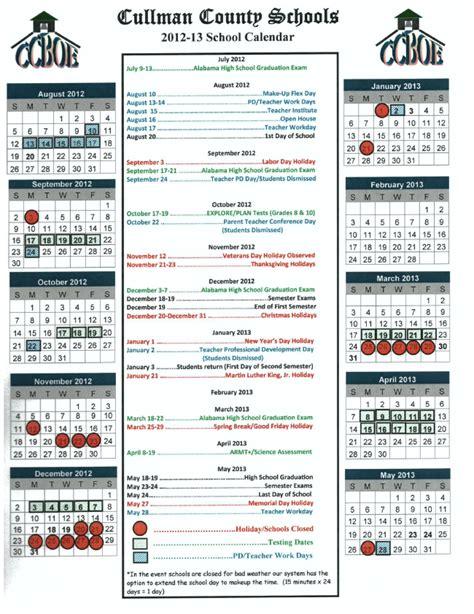 Ccboe Calendar School Calendar Mrs J Hill