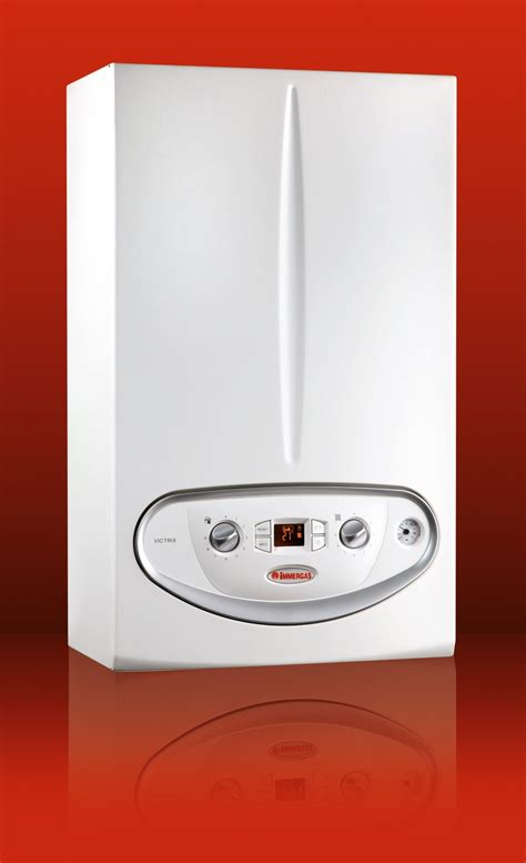 caldaia per appartamento sostituire la caldaia cose di casa