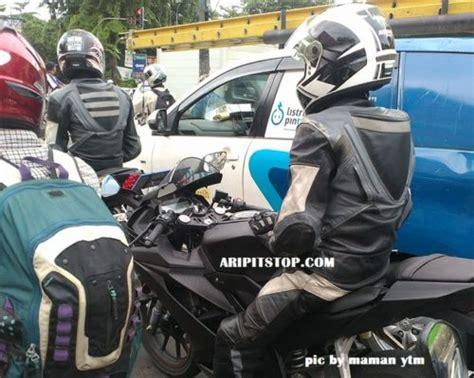 Saklar Kanan Yamaha R15 New Vva Original aripitstop 187 konfirm r15 2017 pakai stang underyoke