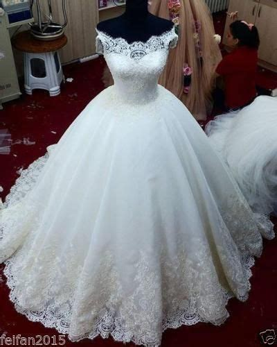 Renda Top By Princess 17 best images about beautiful wedding dresses on