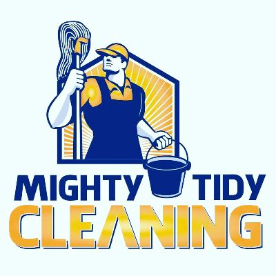 tidy home cleaning mighty tidy cleaning company inc in nashua nh homeguide
