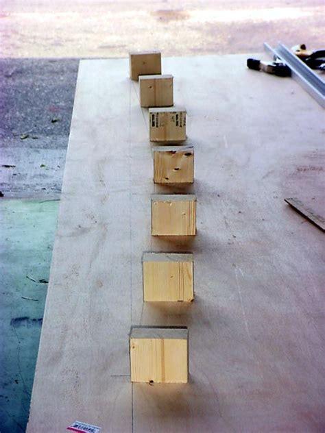 building zip boat info plywood boat building zip boat plan