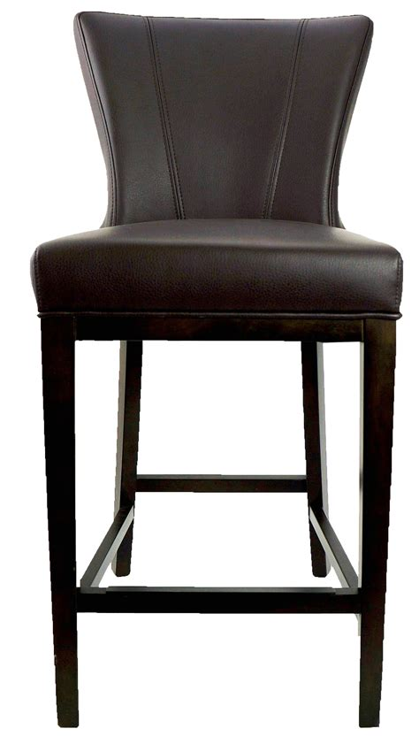 What Is Pub Height Stool by 22 Inch Counter Stools Pub Height Chairs Swivel Counter