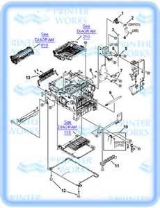 hp laserjet p2035 драйвер xp