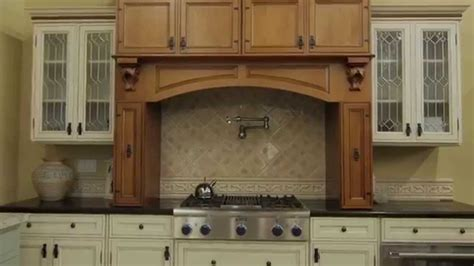 Kitchen Cabinets Culver City Los Angeles Kitchen Cabinets Countertops The Kitchen Store Culver City Custom Refaced