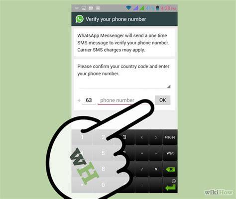 tutorial como clonar whatsapp como clonar o whatsapp de outra pessoa