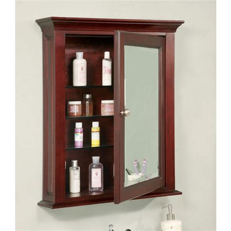 wood medicine cabinets surface mount medicine cabinets surface mount medicine