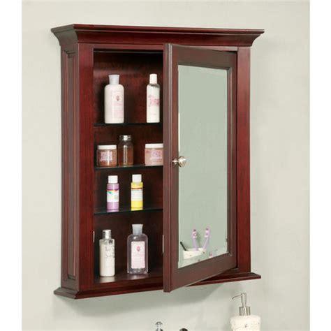 Medicine Cabinets   Windsor Surface Mount Medicine