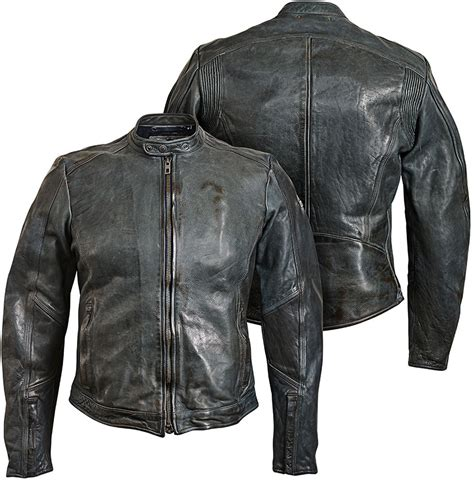 motorbike clothing sale rokker leather jacket motorcycle clothing jackets