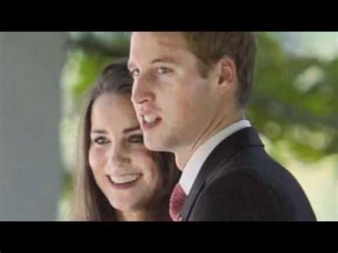 Wedding Song In D by Popular New Wedding Song Dreams Come True A Ka Pachelbel