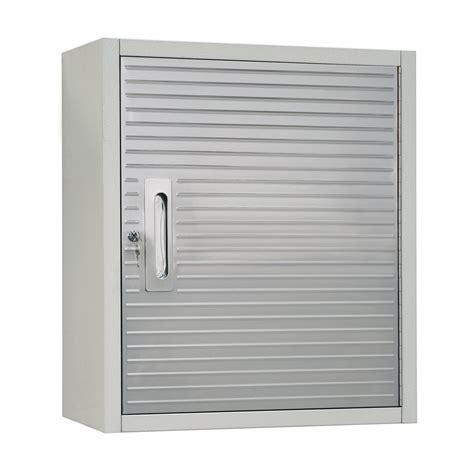 1 door wall cabinet seville classics australia ultrahd 1 door wall cabinet