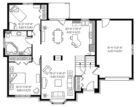 gothic mansion floor plans ayanahouse gothic house plans 301 moved permanently gothic mansion